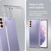 Ốp chống sốc Galaxy S21 Plus - Spigen Ultra Hybrid